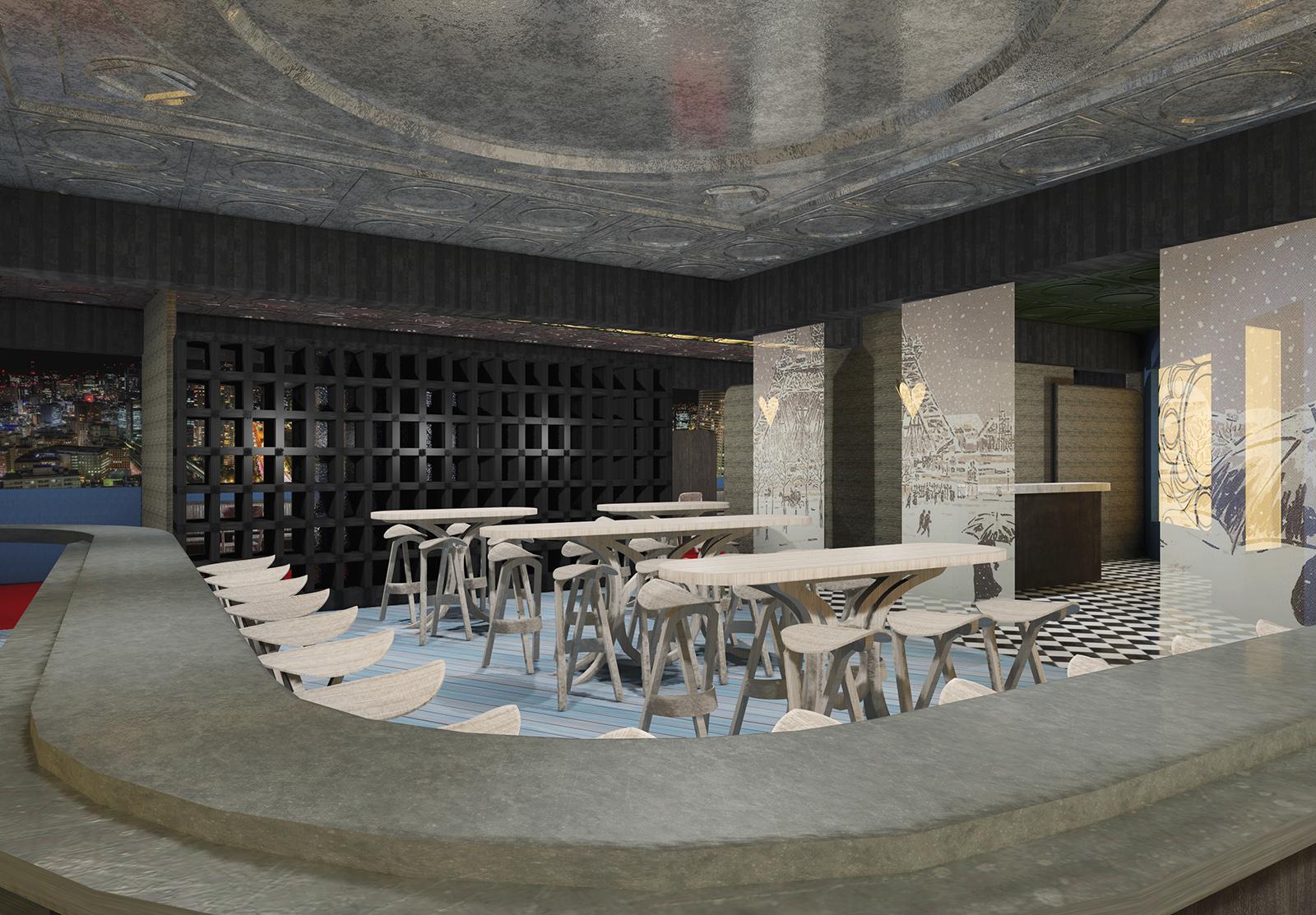 Restaurant_perspective3