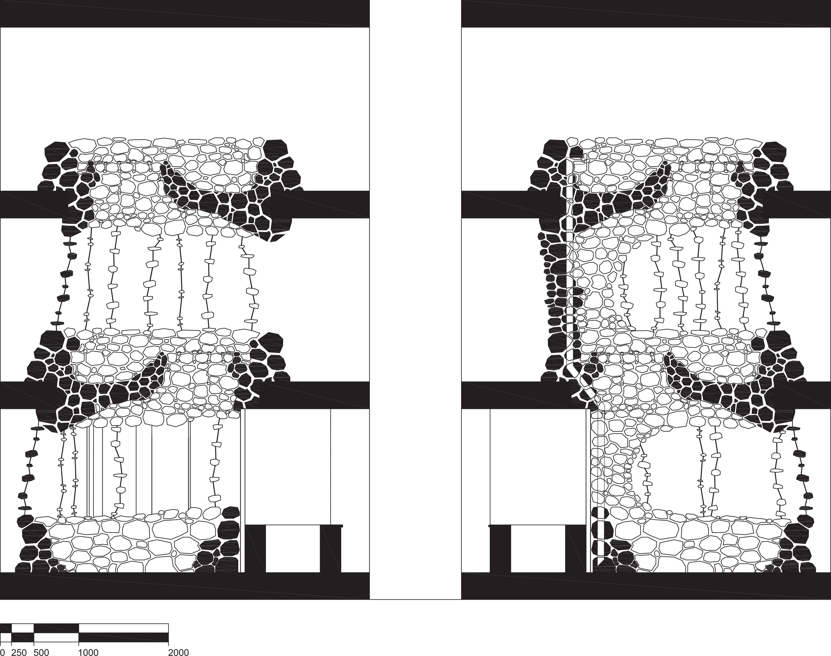 fountainfall_3 floor elevation