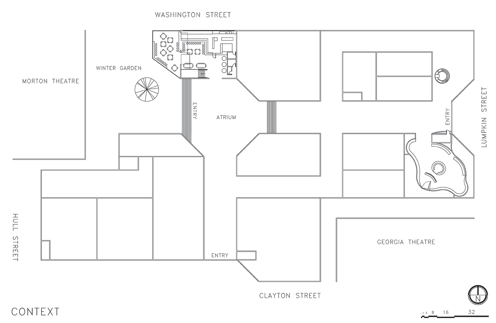 Mall_Context_FloorPlan