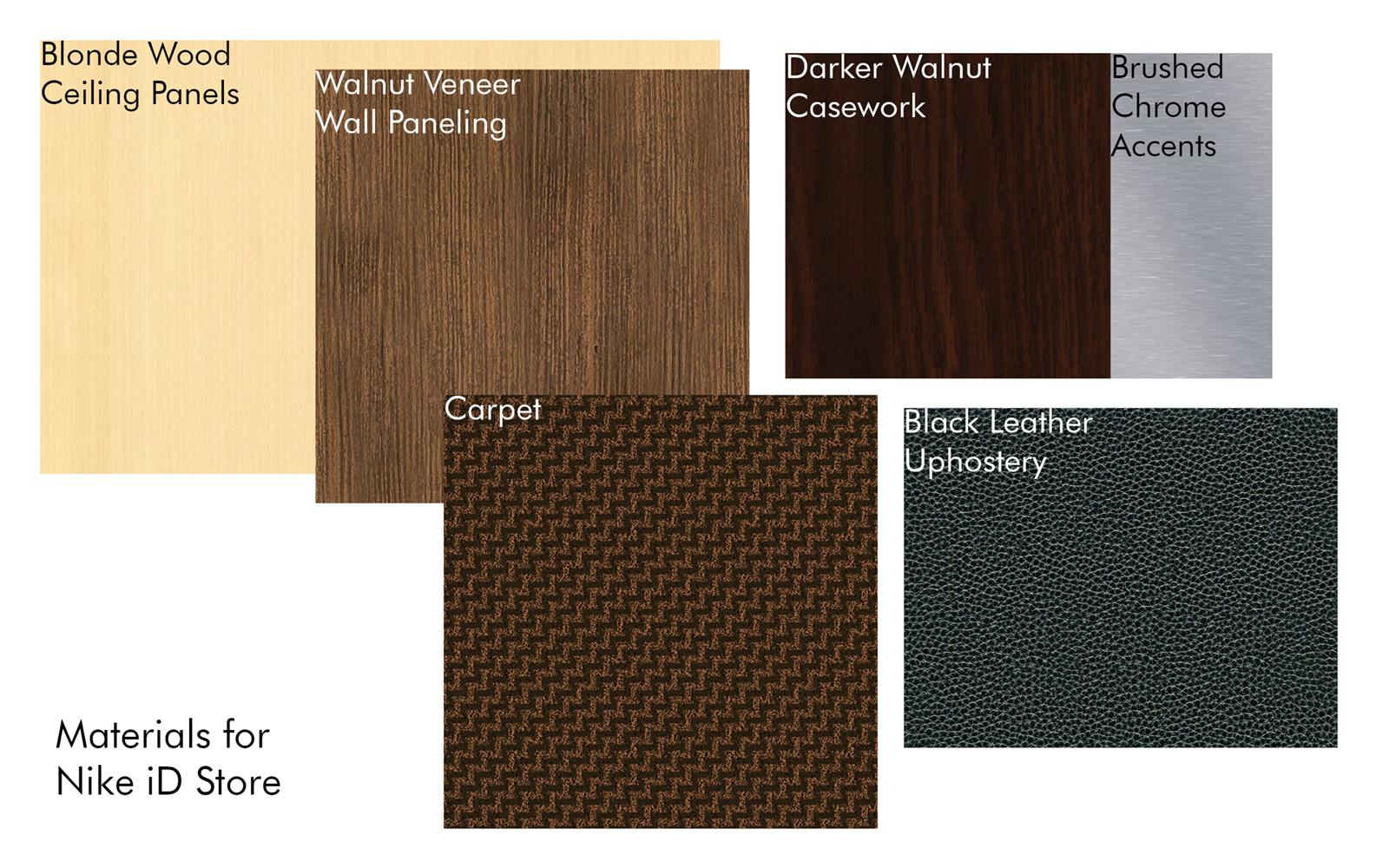 Materials_NikeiD