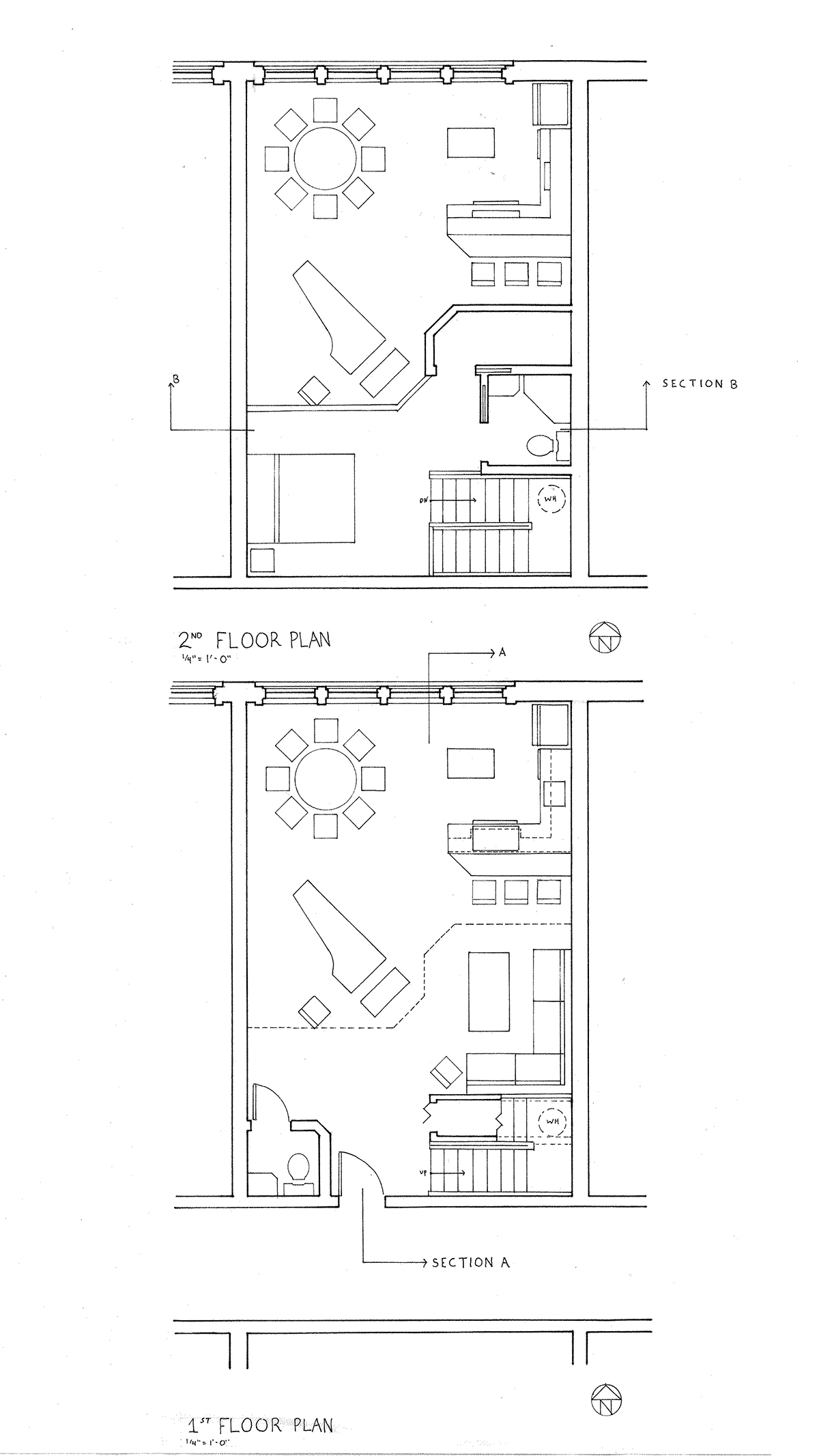 ProgressionProject_FloorPlans