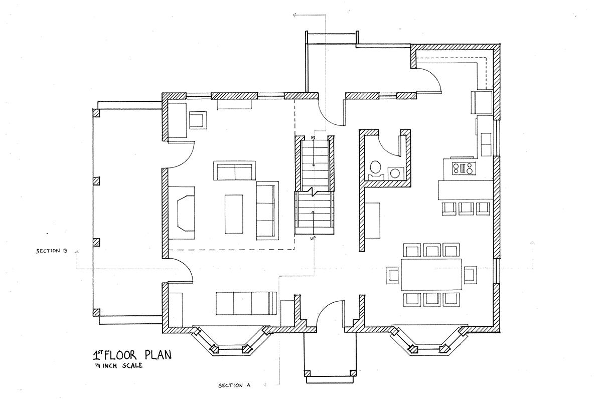 ST1_P2_FloorPlan1st