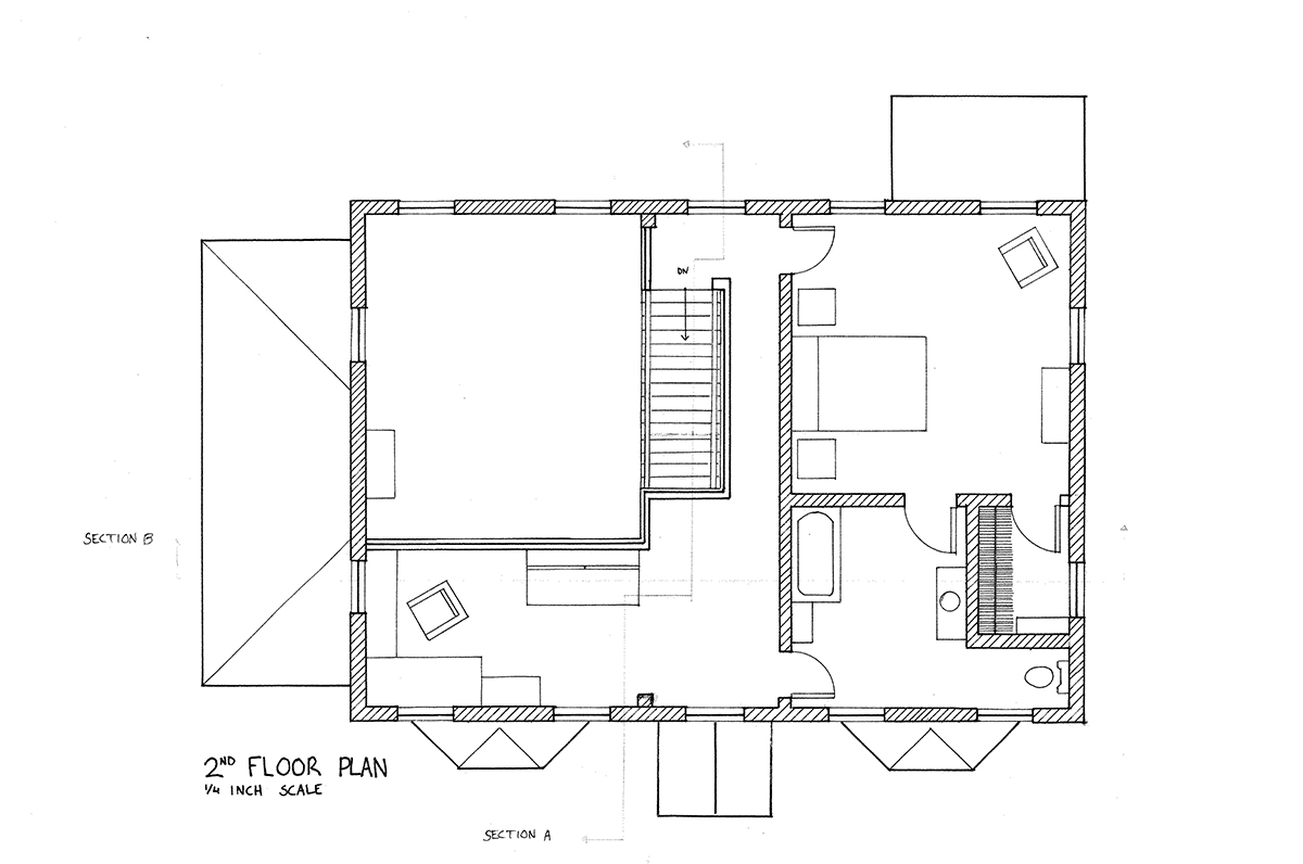 ST1_P2_FloorPlan2nd
