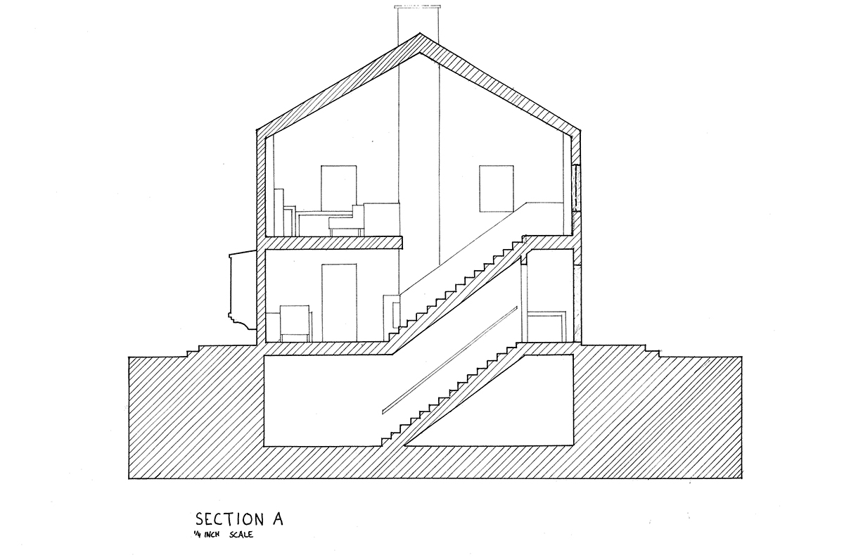 ST1_P2_Section02