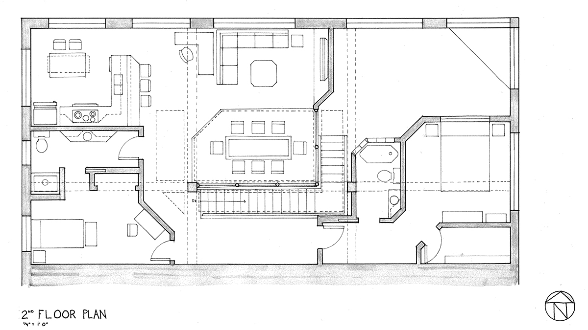 ST1_P3_FloorPlan2nd