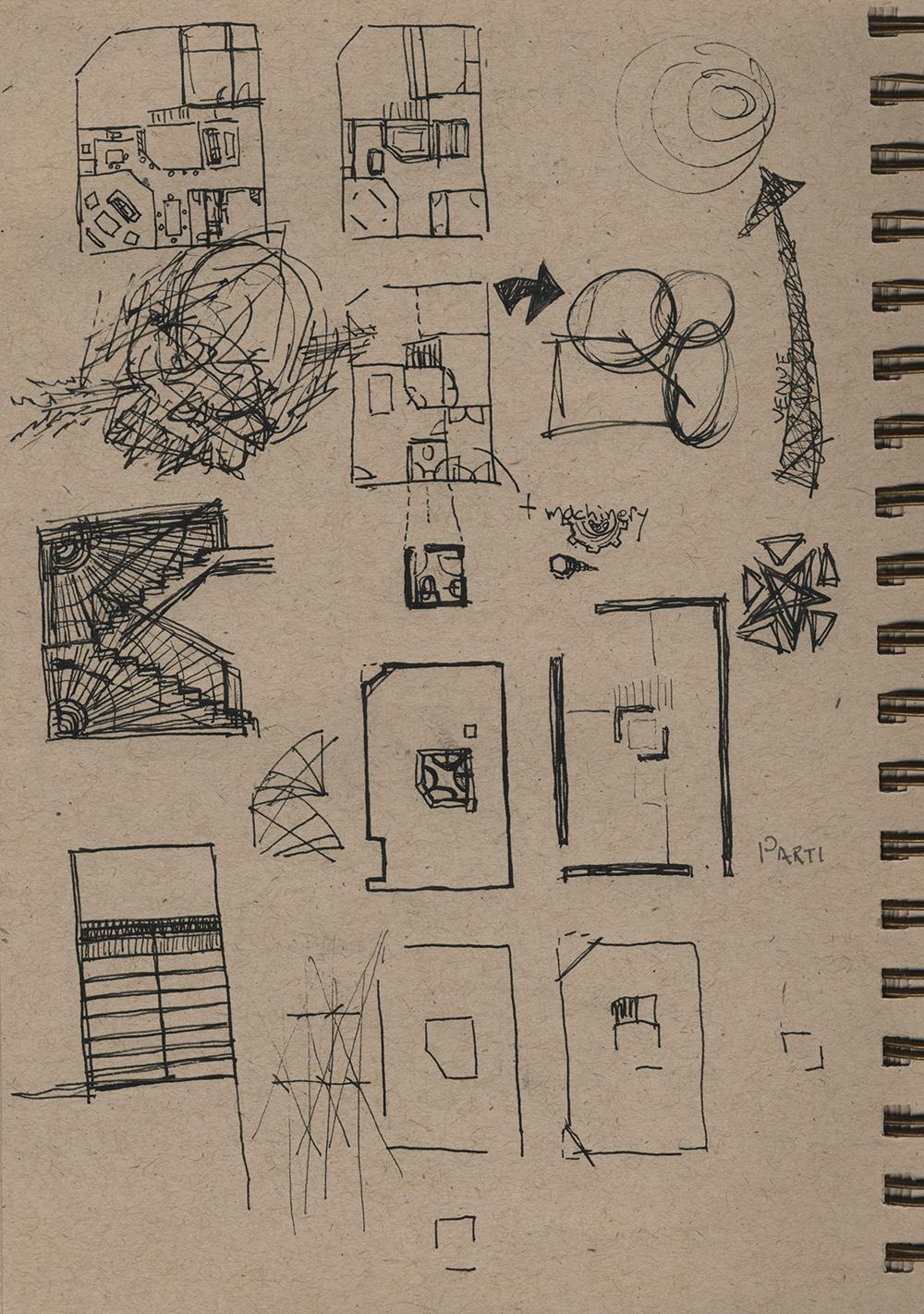 ST1_P3_Sketch03